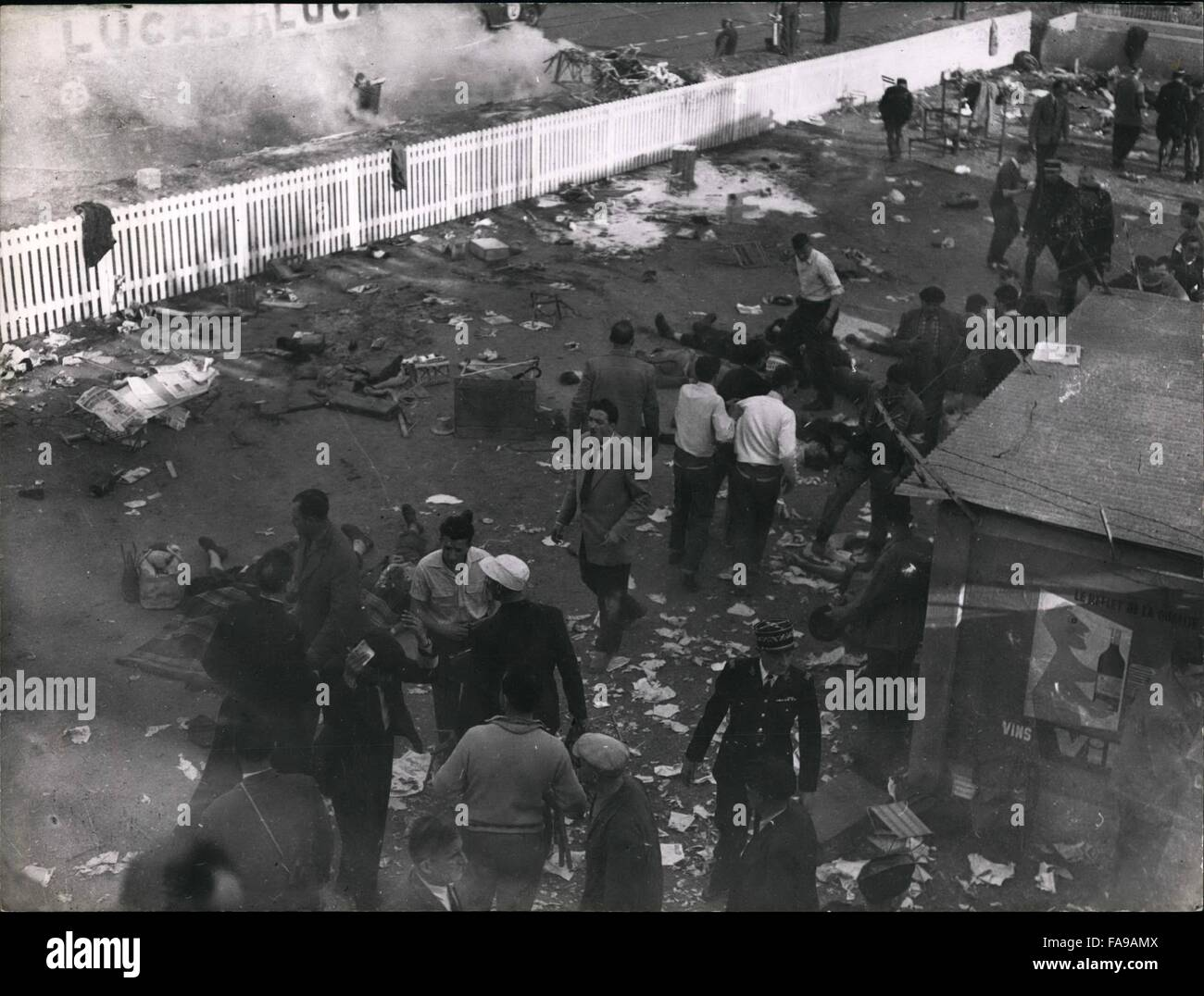 Le Mans Disaster Stock Photos Amp Le Mans Disaster Stock