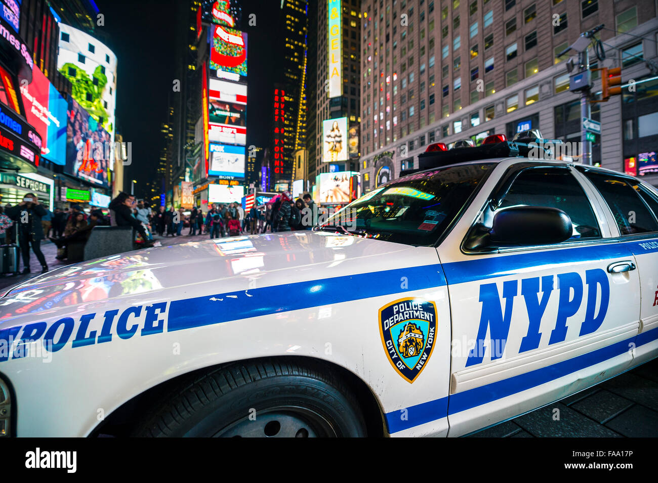 new york shooting - 1200×700