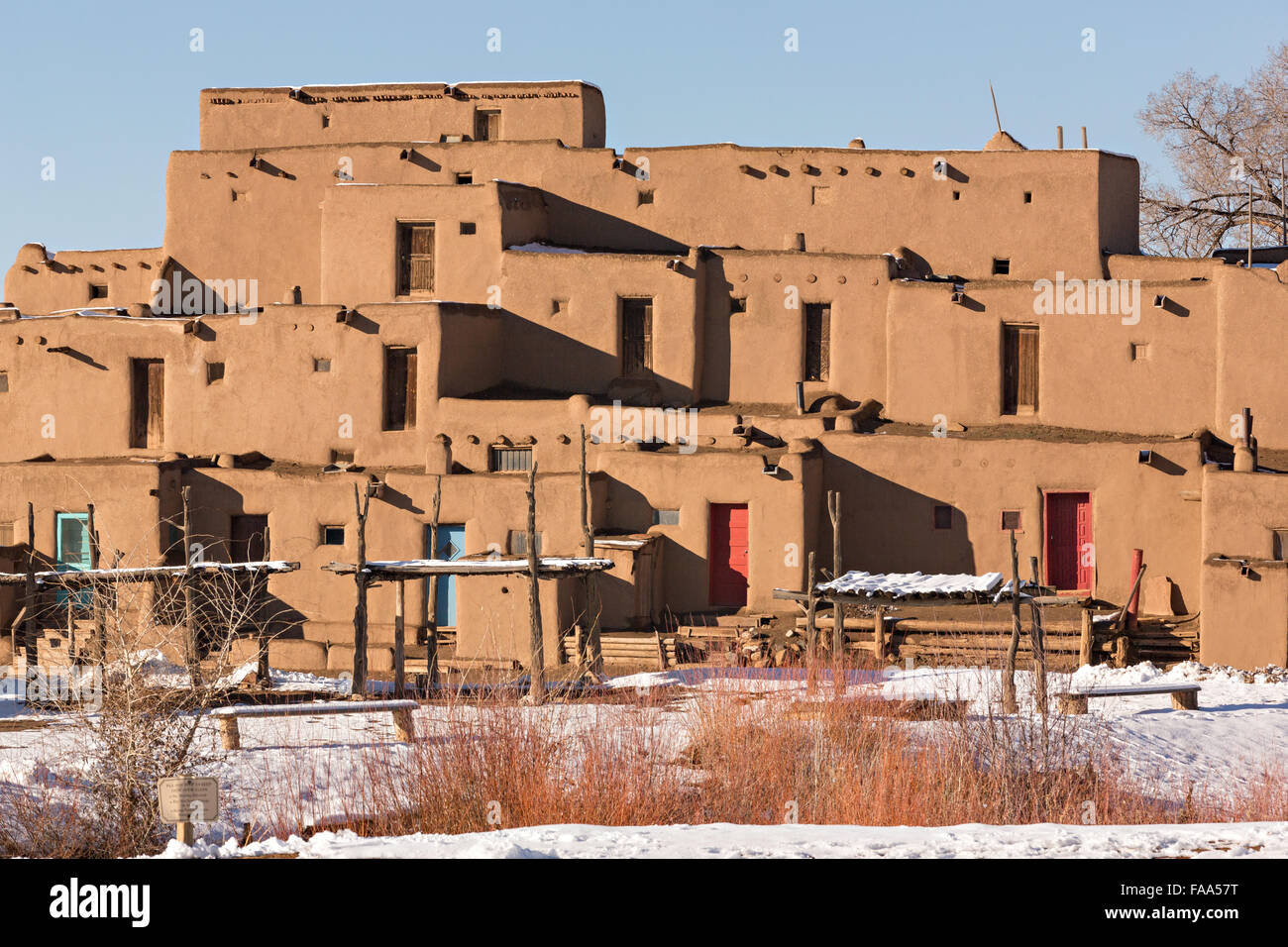 pueblo house plans ancient adobe homes in the ancient american taos 14650