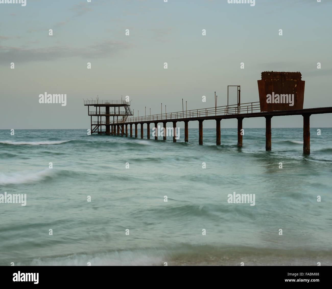 Al Mulla Stock Photos & Al Mulla Stock Images - Alamy