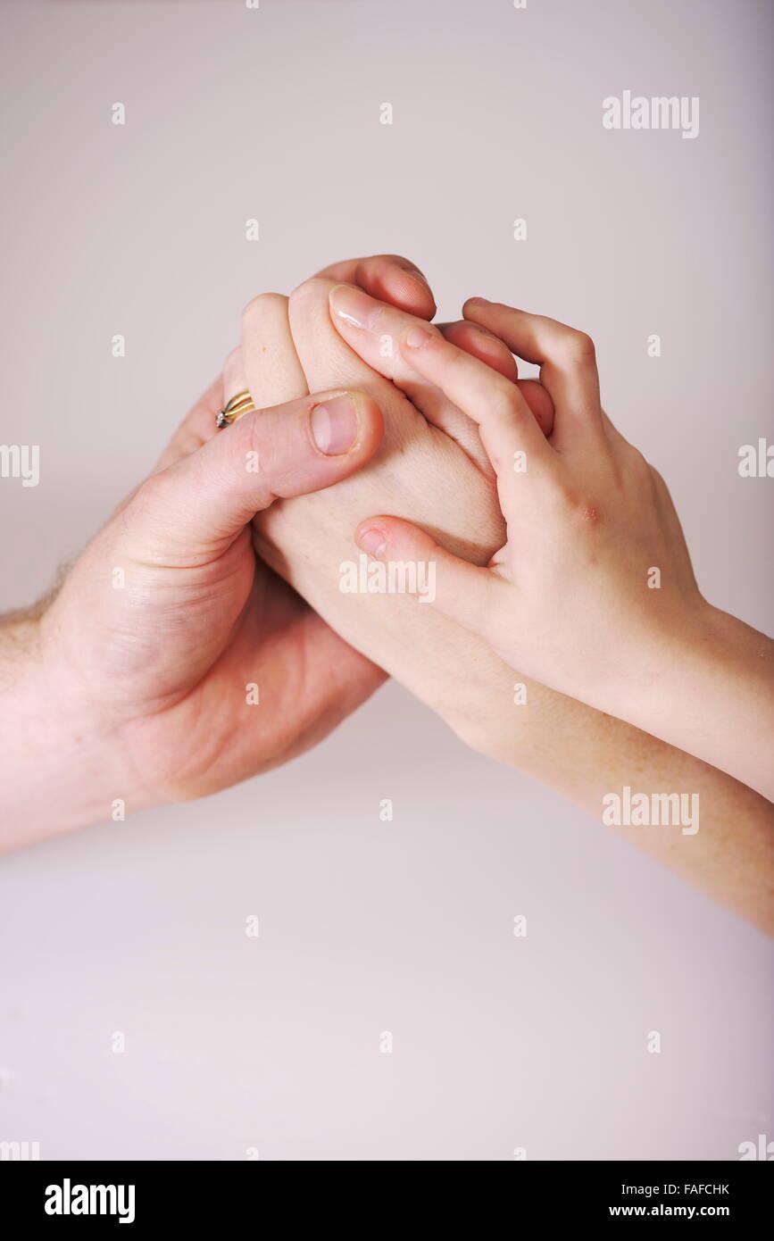 Emotional Strain Stock Photos & Emotional Strain Stock Images - Alamy