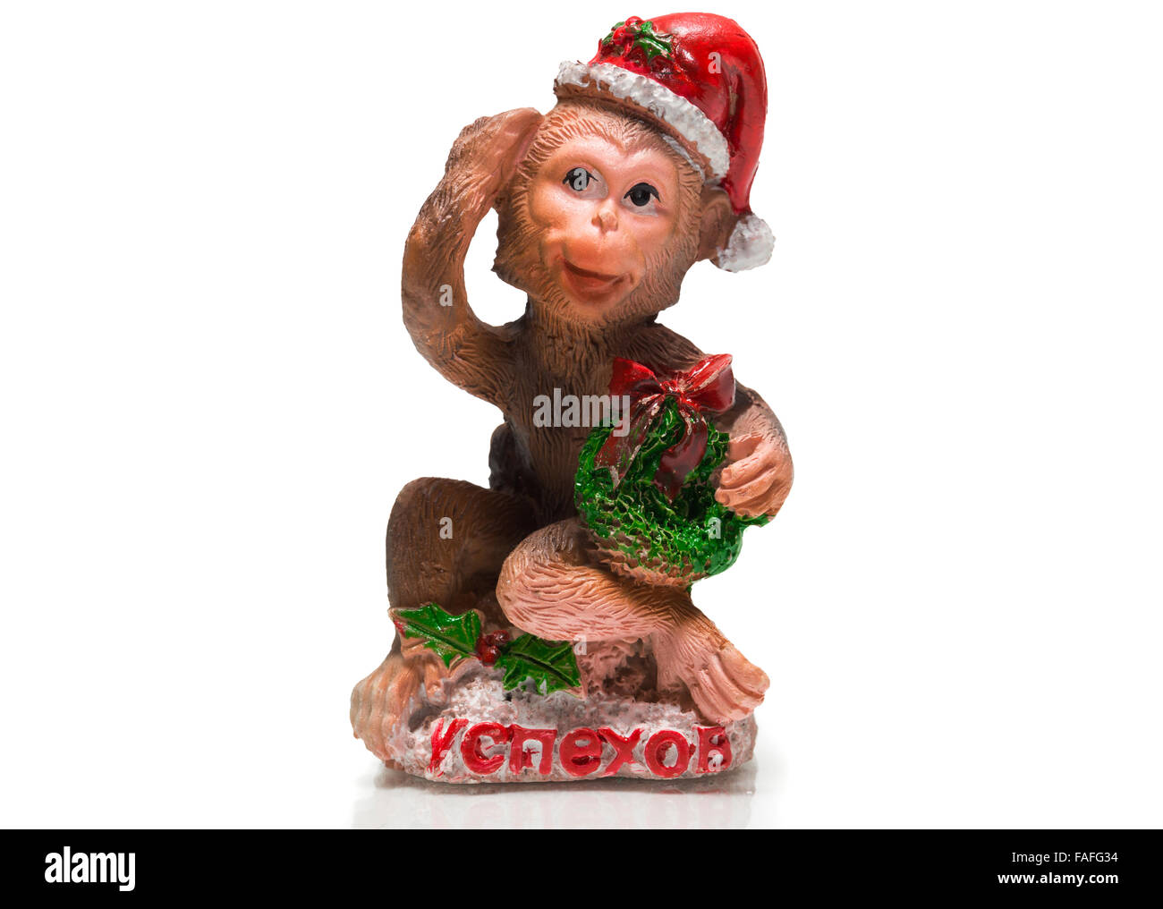 Monkey Symbol Stock Photos Monkey Symbol Stock Images Alamy