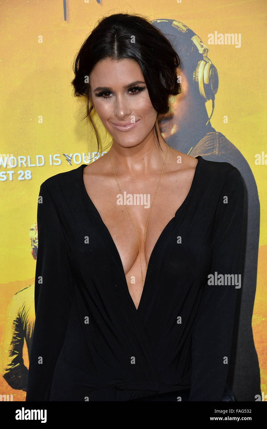 Cleavage Brittany Furlan nudes (14 photos), Pussy, Cleavage, Instagram, butt 2017