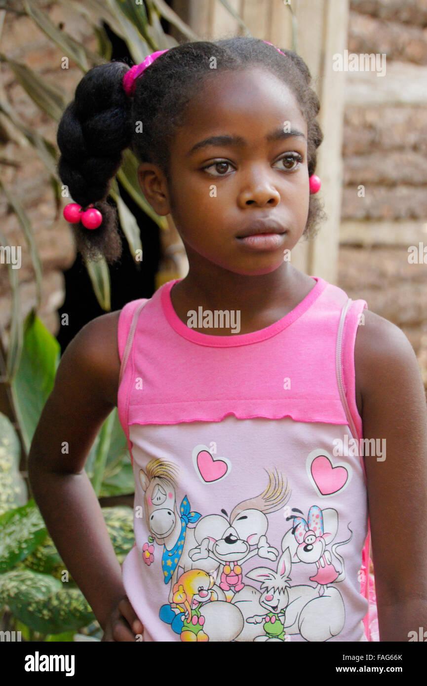 Black cuban girls — photo 4