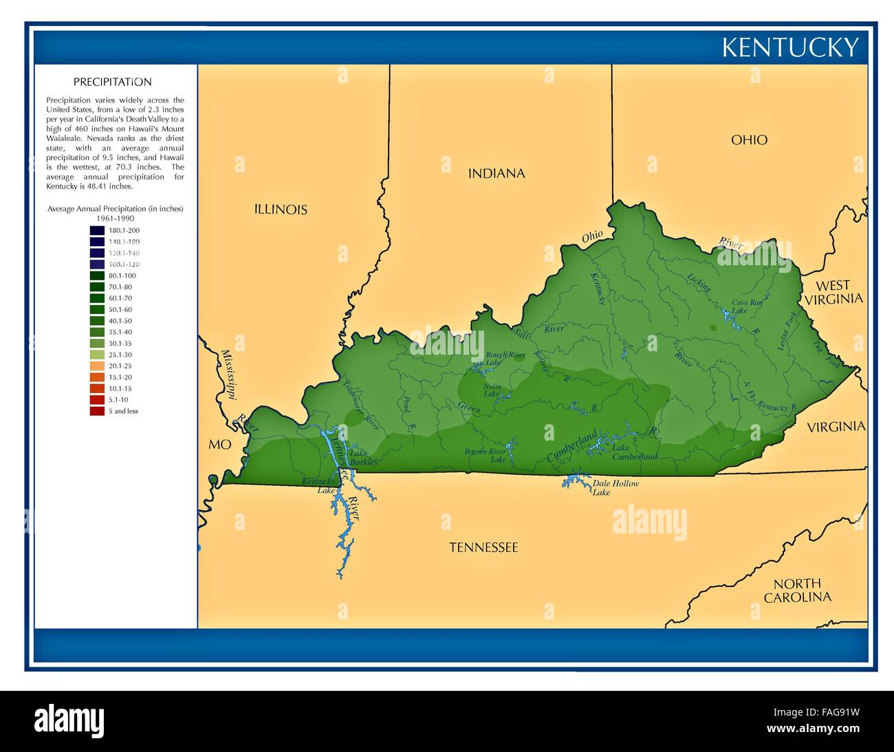 Kentucky State Capital River Stock Photos & Kentucky State Capital on colorado capitol map, frankfort map, rupp arena map, missouri capitol map, kentucky state bird, kentucky usa map, university of virginia map, kentucky state university map, kentucky convention center map, kentucky state map with counties, kentucky state flag map, louisville kentucky map, massachusetts state house map, kentucky lake map, kentucky state travel map, kentucky state map printable, kentucky outline map, united states region map, kentucky state house map,