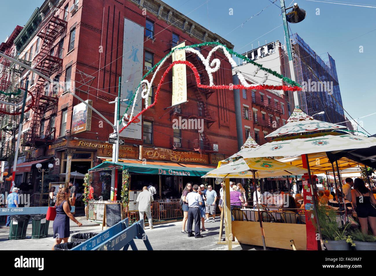San Gennaro Stock Photos San Gennaro Stock Images Page 2 Alamy