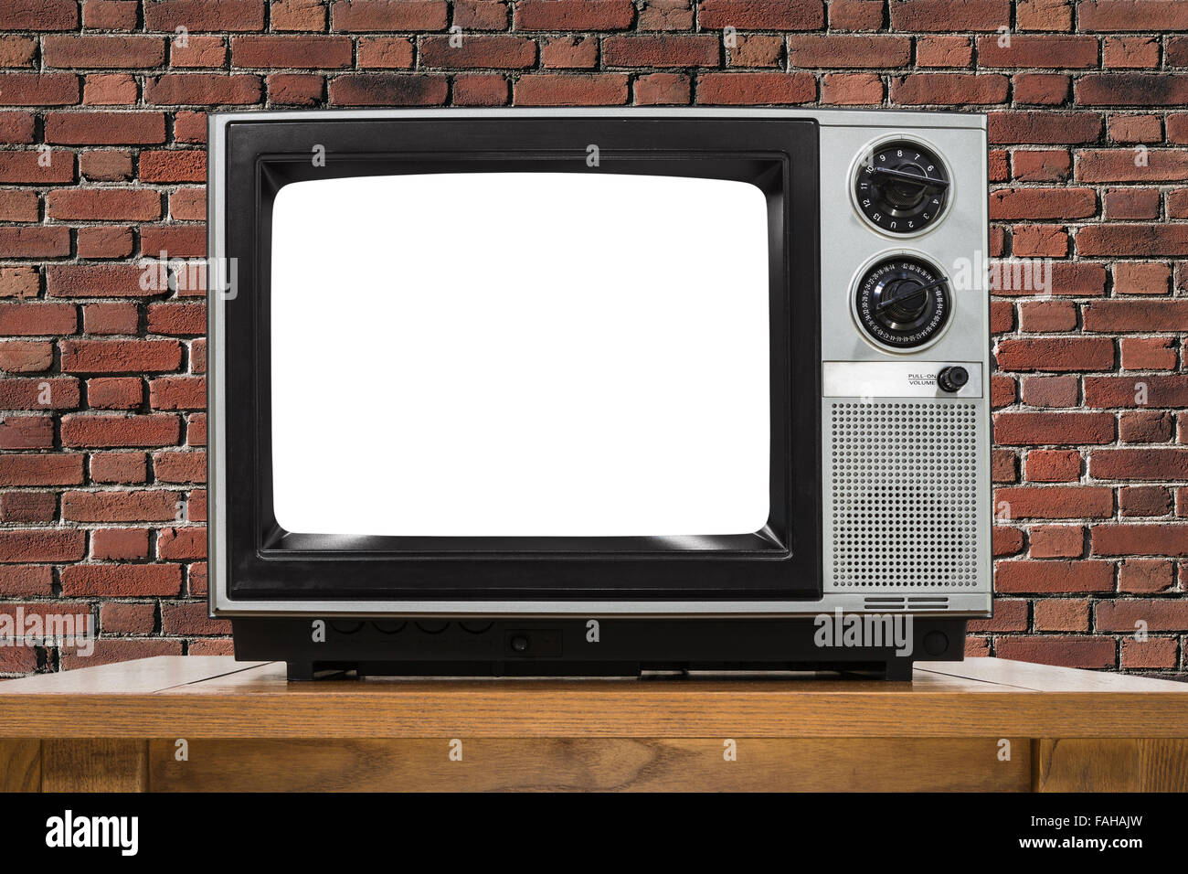 1980s Tv Set Stock Photos & 1980s Tv Set Stock Images - Page