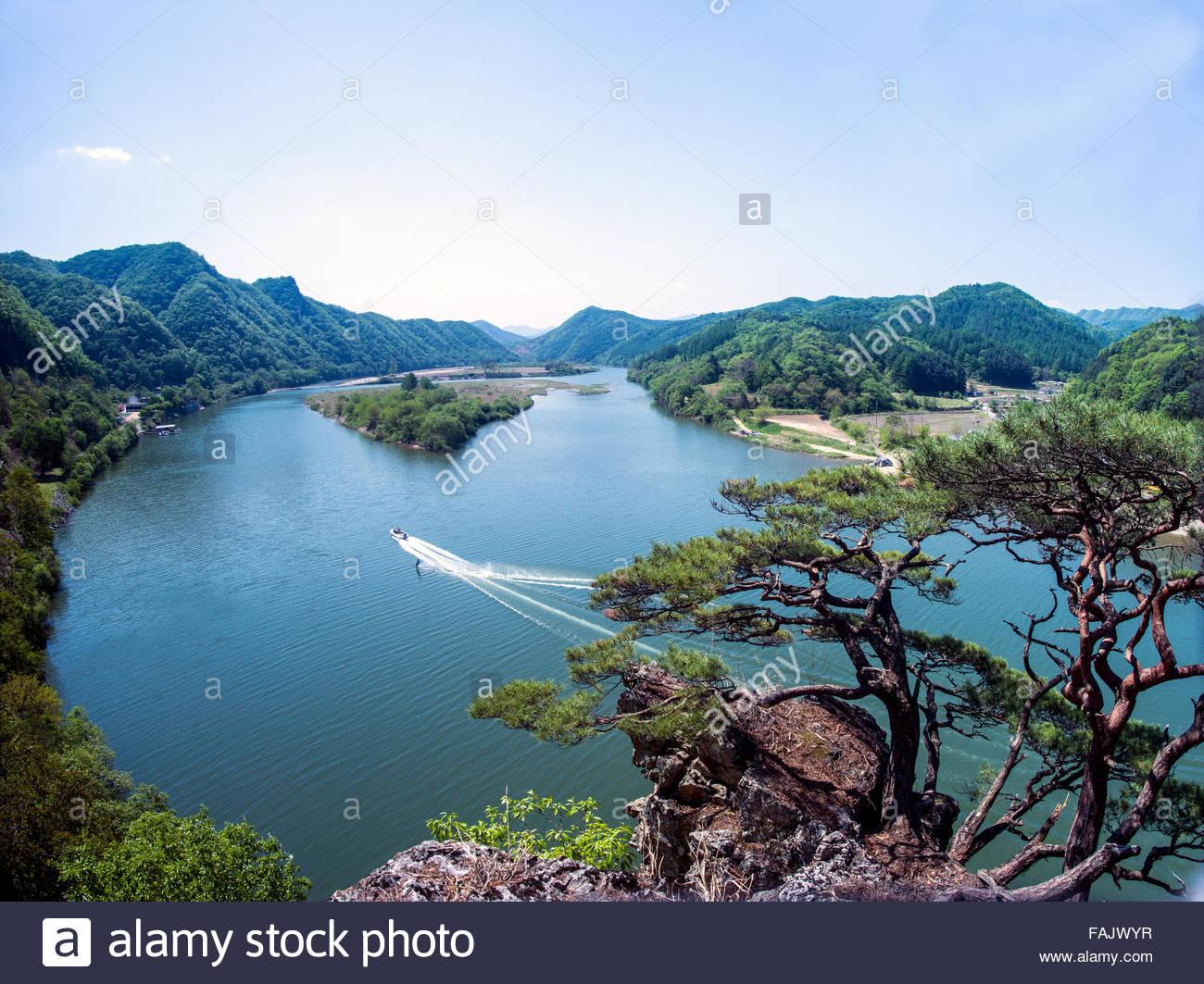 promo  chuncheon forest201 chuncheon si gangwon south cheap hotels korea 3