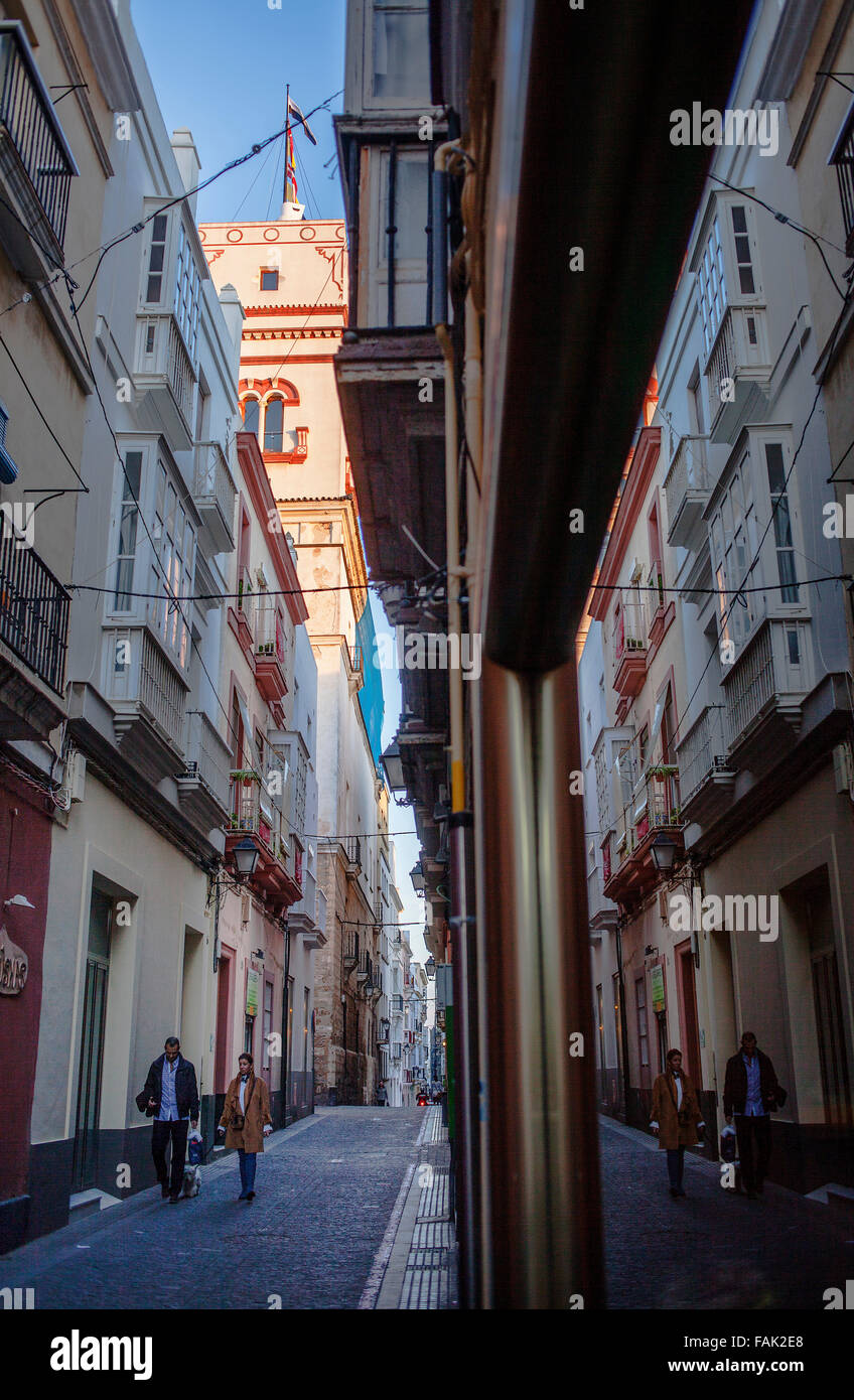 Encuadre Stock Photos & Encuadre Stock Images - Alamy