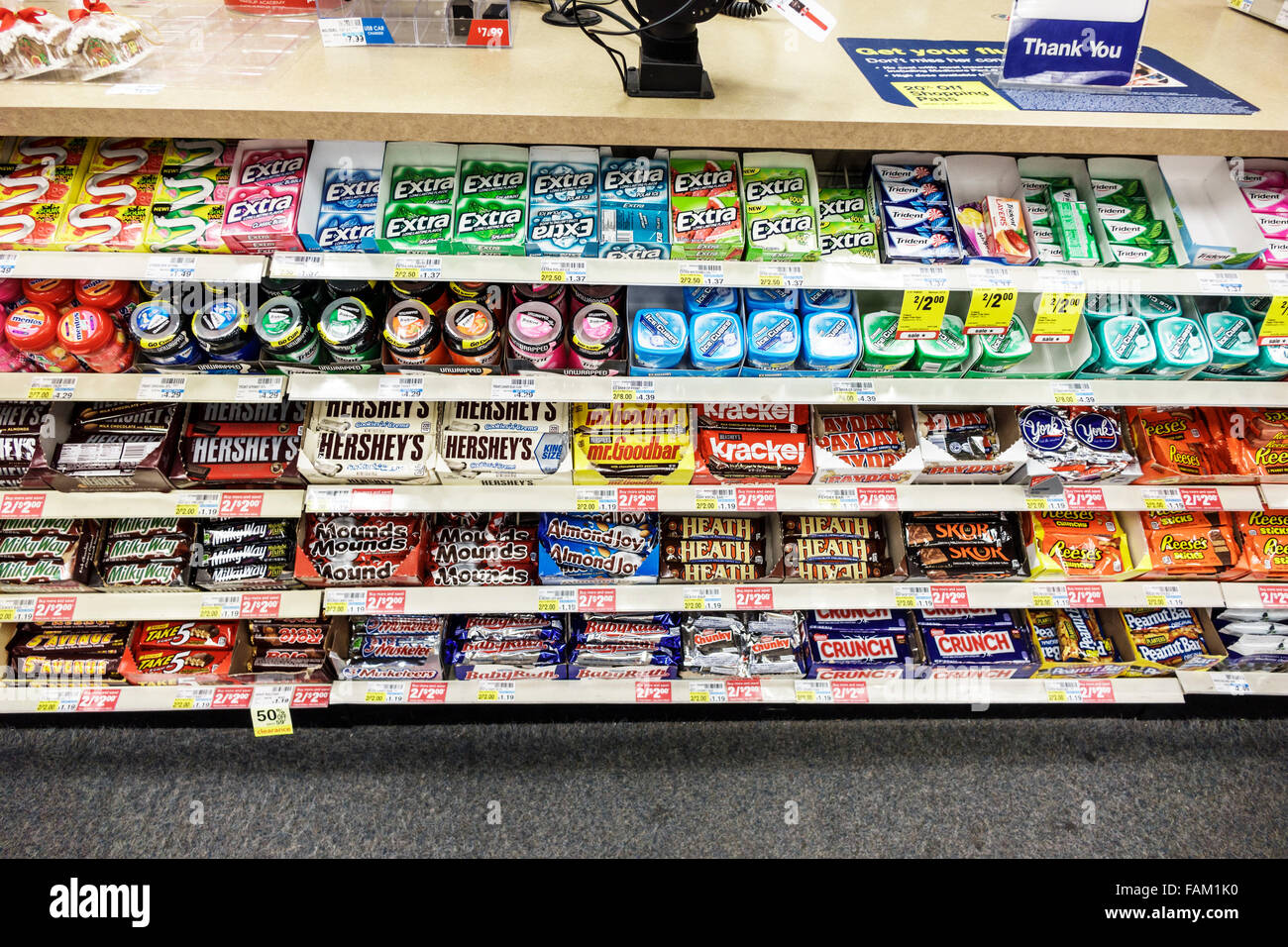 drugstore and usa stock photos drugstore and usa stock images alamy