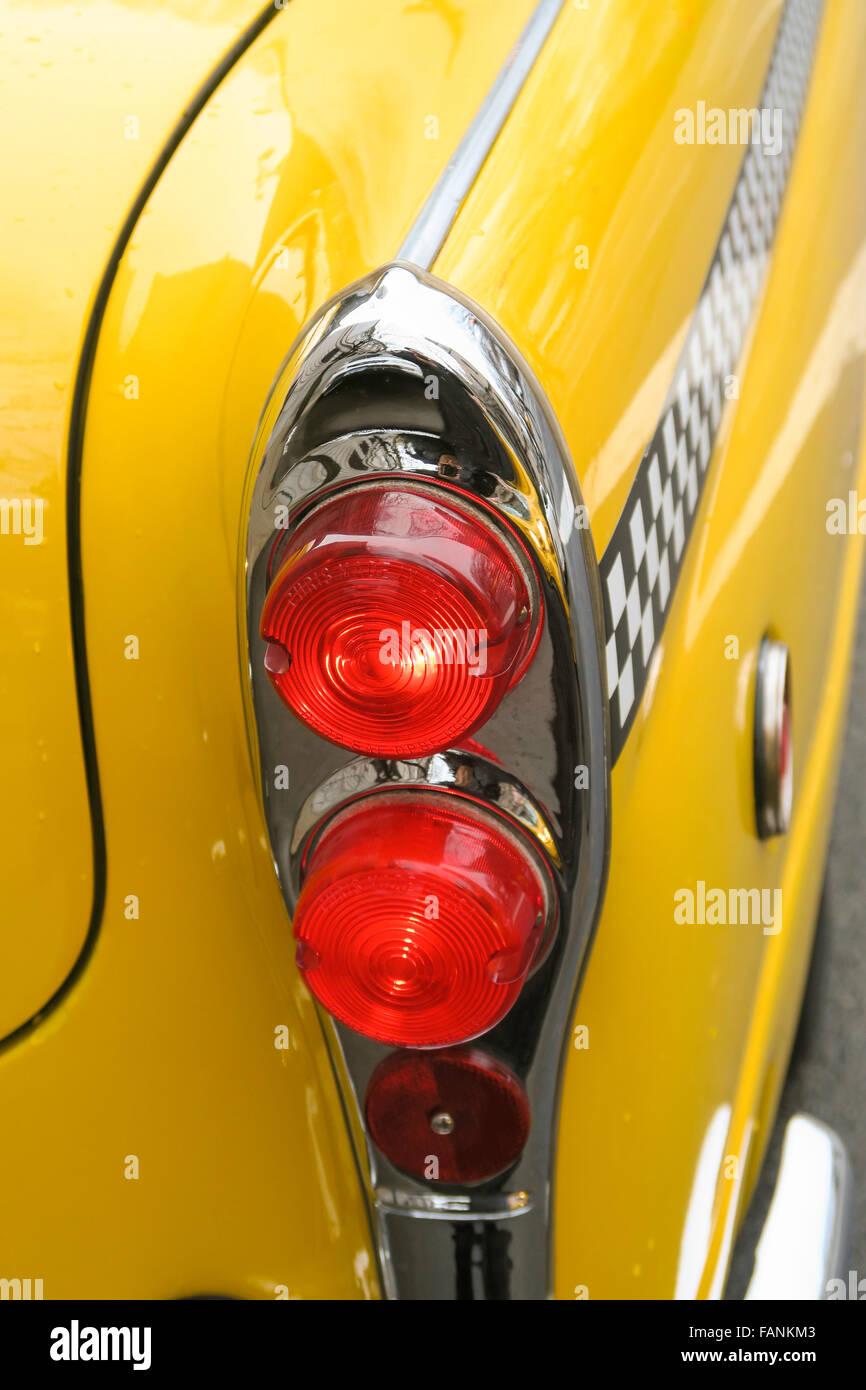 391c297001474 Vintage Cab Stock Photos   Vintage Cab Stock Images - Page 2 - Alamy