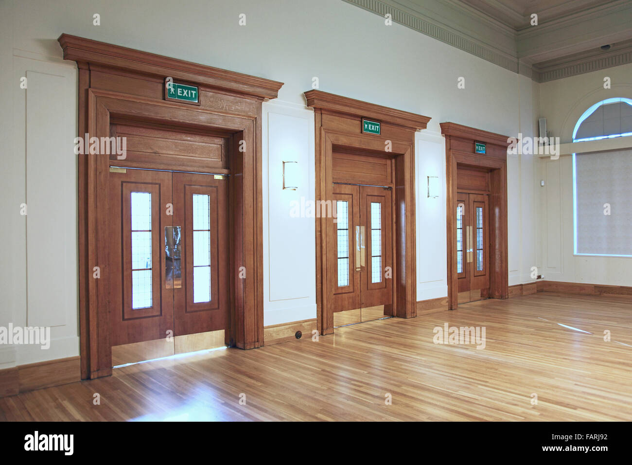 security beautiful ironmongery that fulhambrassonline determined architectural withstand interior shopping com banner online uk assault doors armed