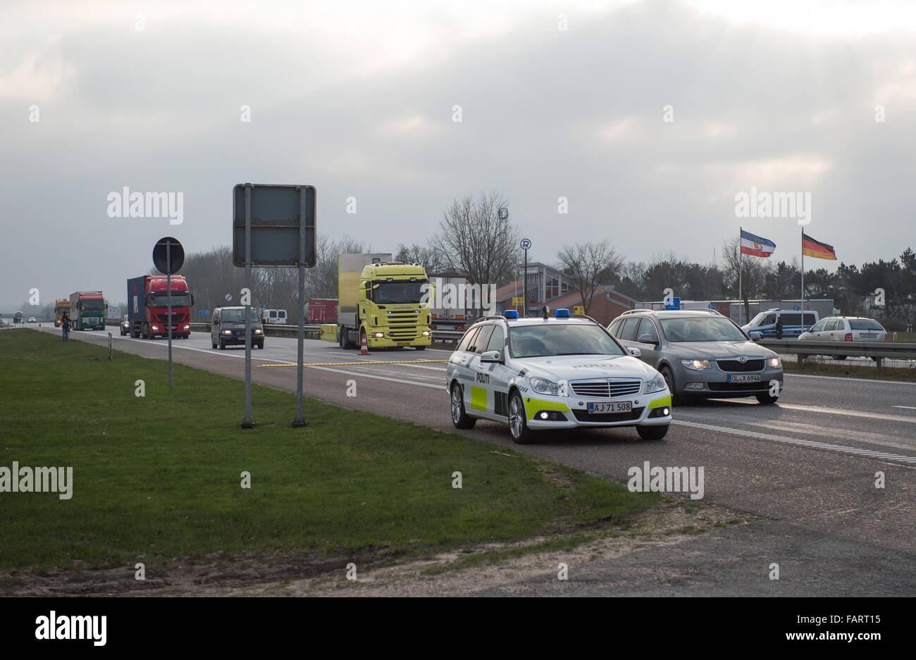 mature escorts flensborg togstation