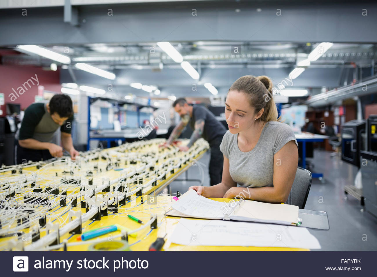 Helicopter Wire Loom Data Circuit Diagram Wiring Harness Tubing Stock Photos Images Alamy Rh Com Wrap