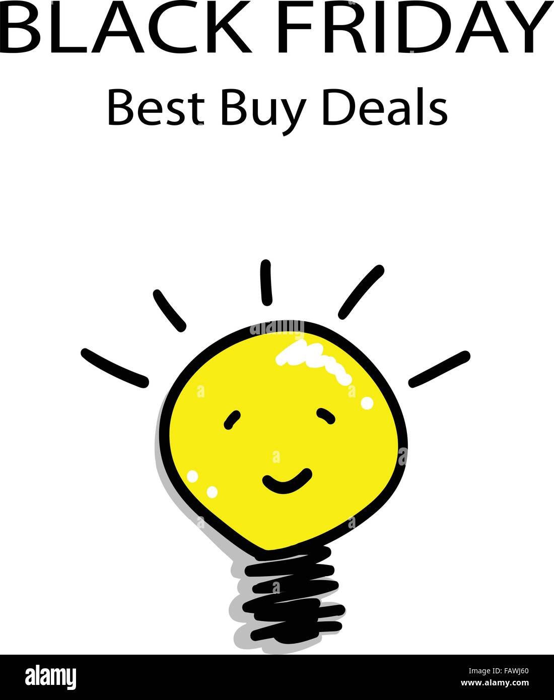 Black Friday Best Buy Deal is A Special Promotion for Start ...