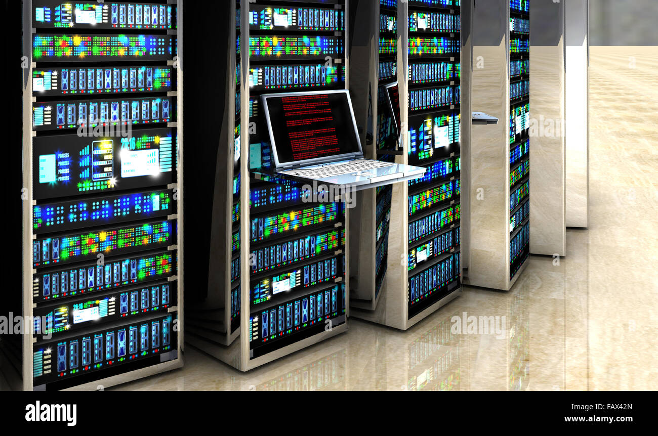 well racks used of large austin as rack with together desktop server size