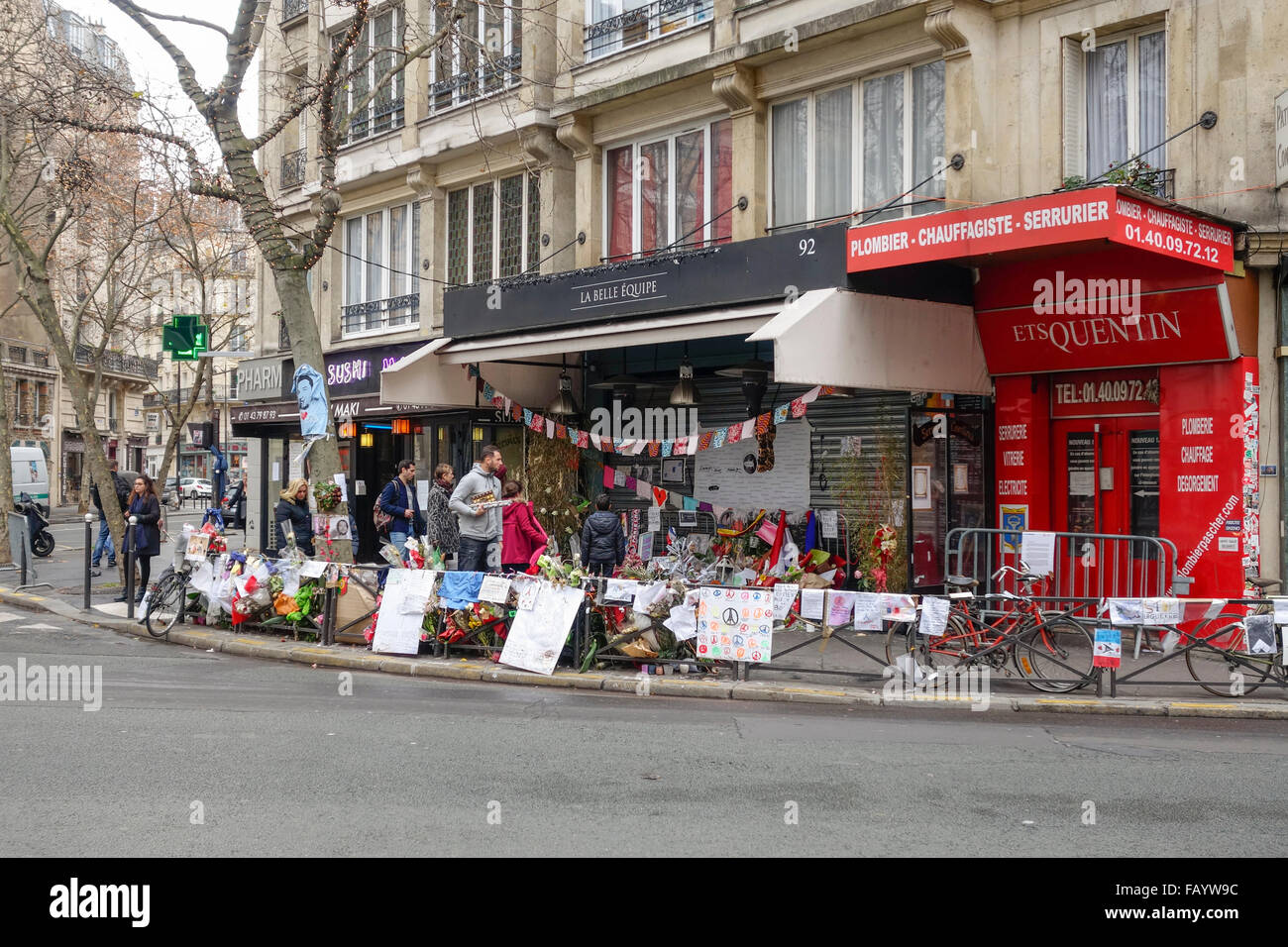 Chauffagiste Orleans avec la belle stock photos & la belle stock images - page 3 - alamy