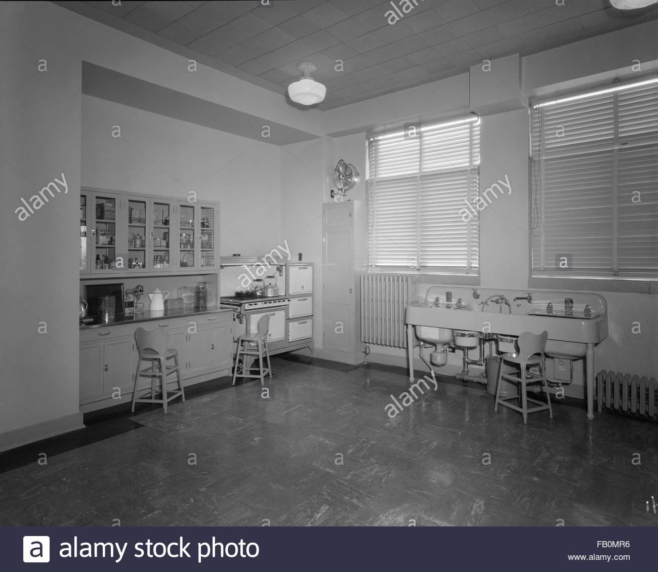 Kitchen Store Great Barrington Ma