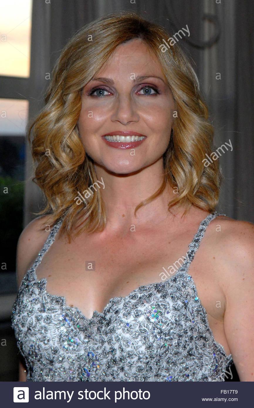 Forum on this topic: Jessica Williams (actress), lorella-cuccarini/