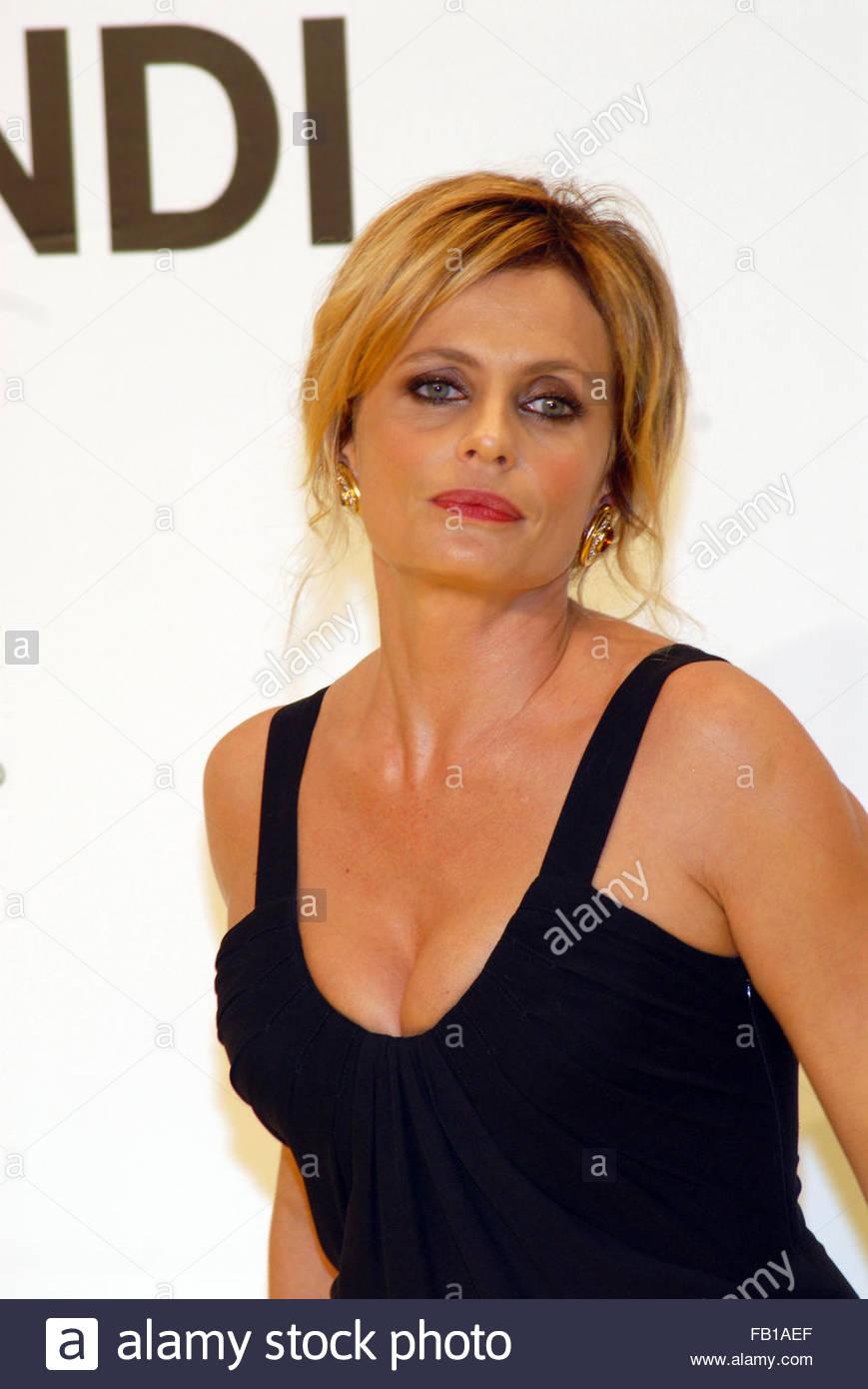 Forum on this topic: Angela Lanza (actress), isabella-ferrari/