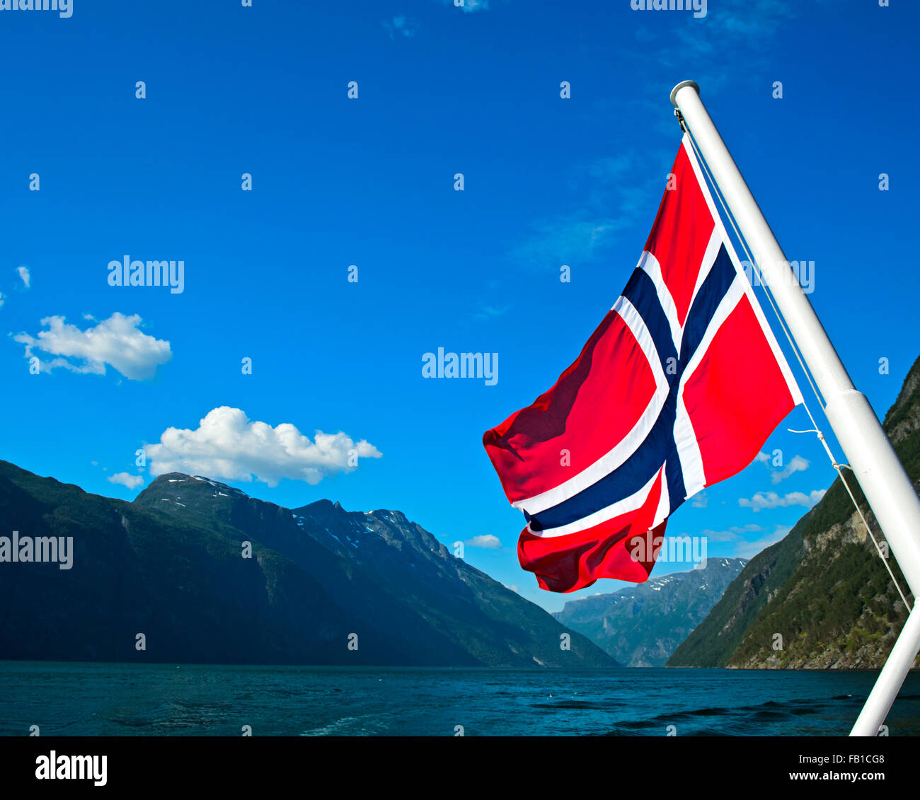 Norwegian Nationality High Resolution Stock Photography And Images Alamy