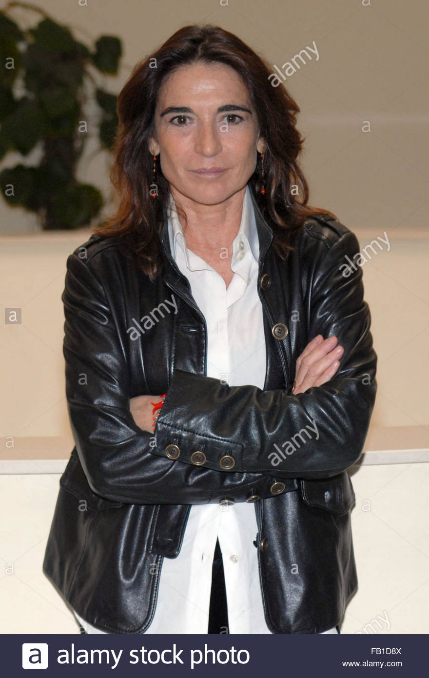 Agostina Belli (born 1947)