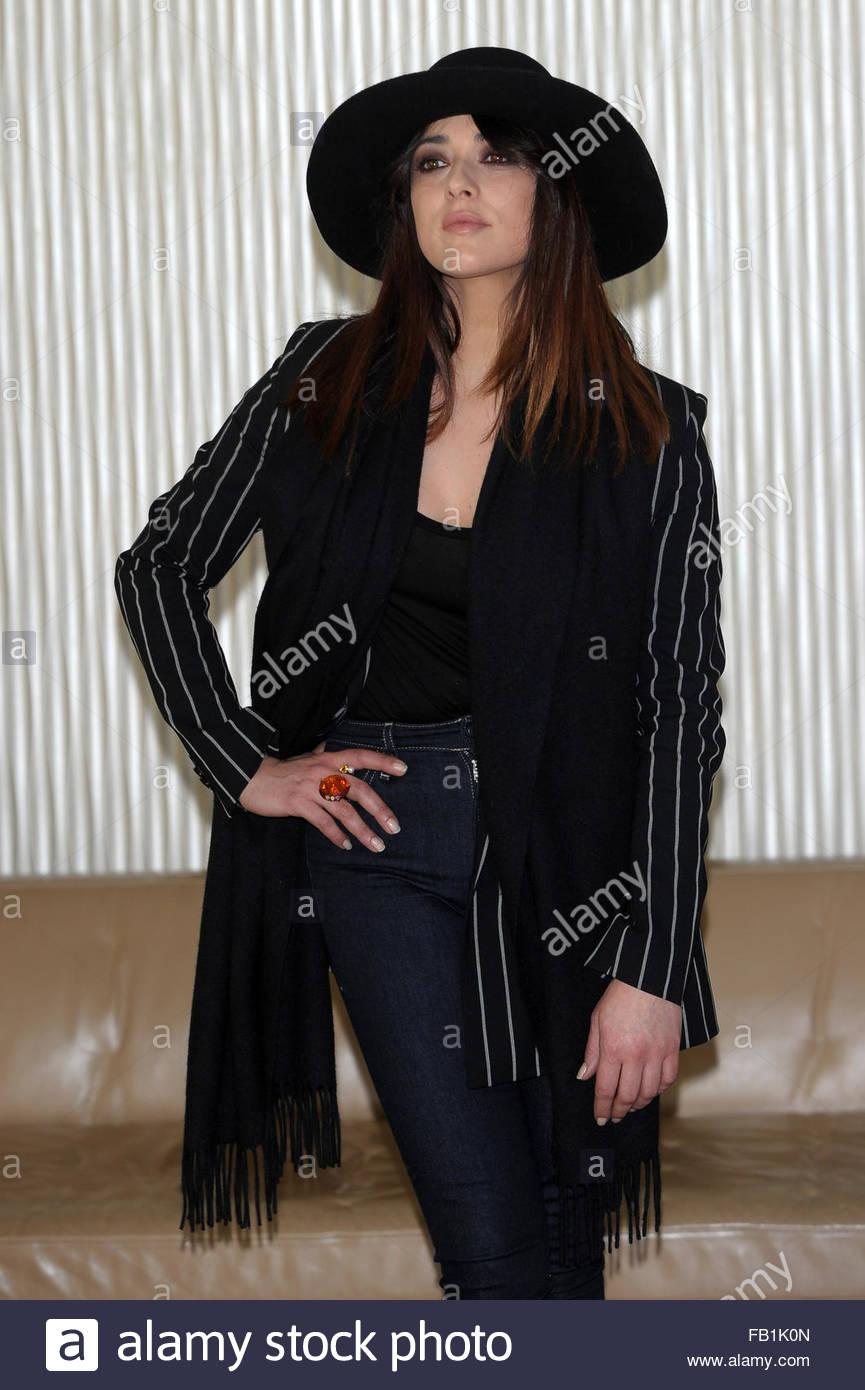 Karen Pittman,Judi Connelli Hot gallery Paula Jacobs,Frances Nelson (actress)