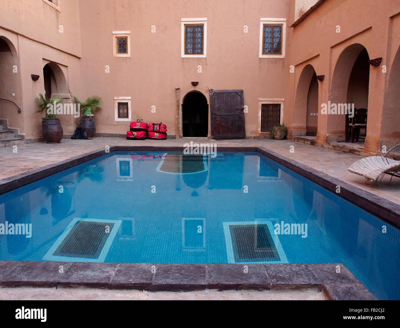 Pool Kit Stock Photos & Pool Kit Stock Images - Alamy