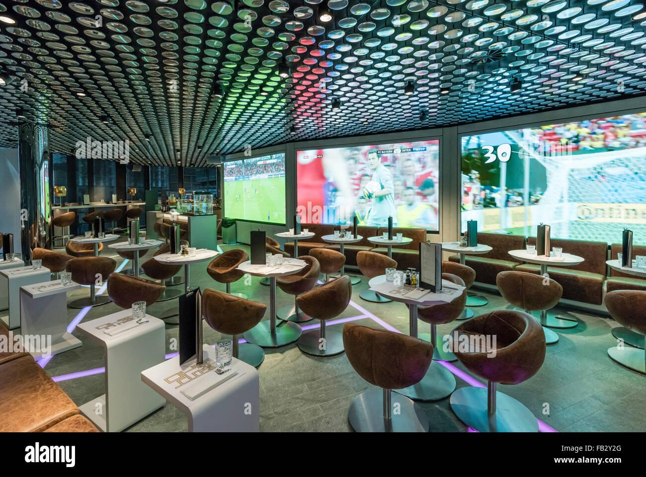 B & N Sports Bar, Roosevelt Av, San Antonio, TX - inspection findings and violations.