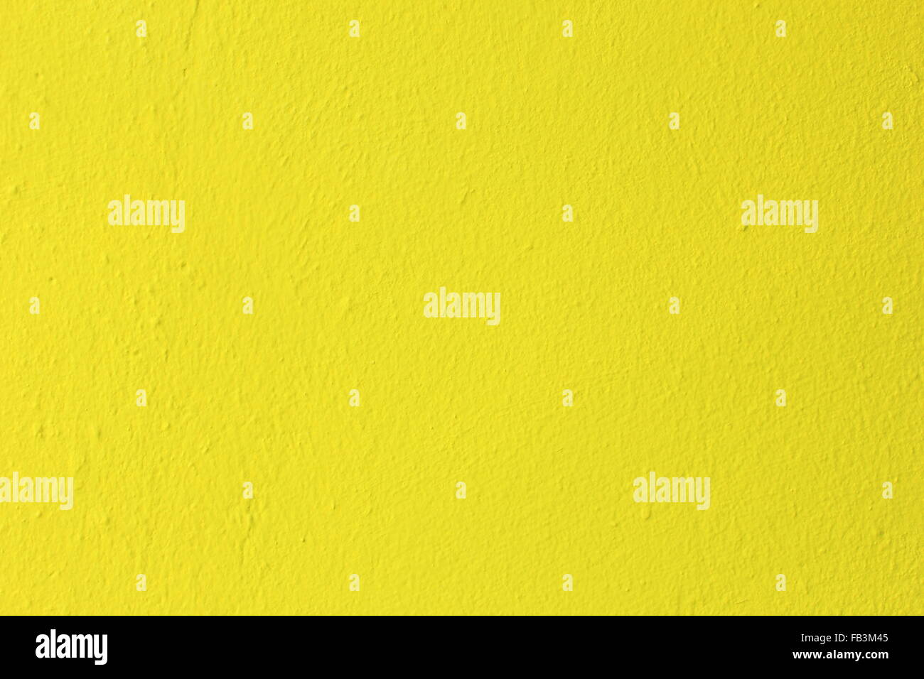 Yellow Concrete Stock Photos & Yellow Concrete Stock Images - Alamy