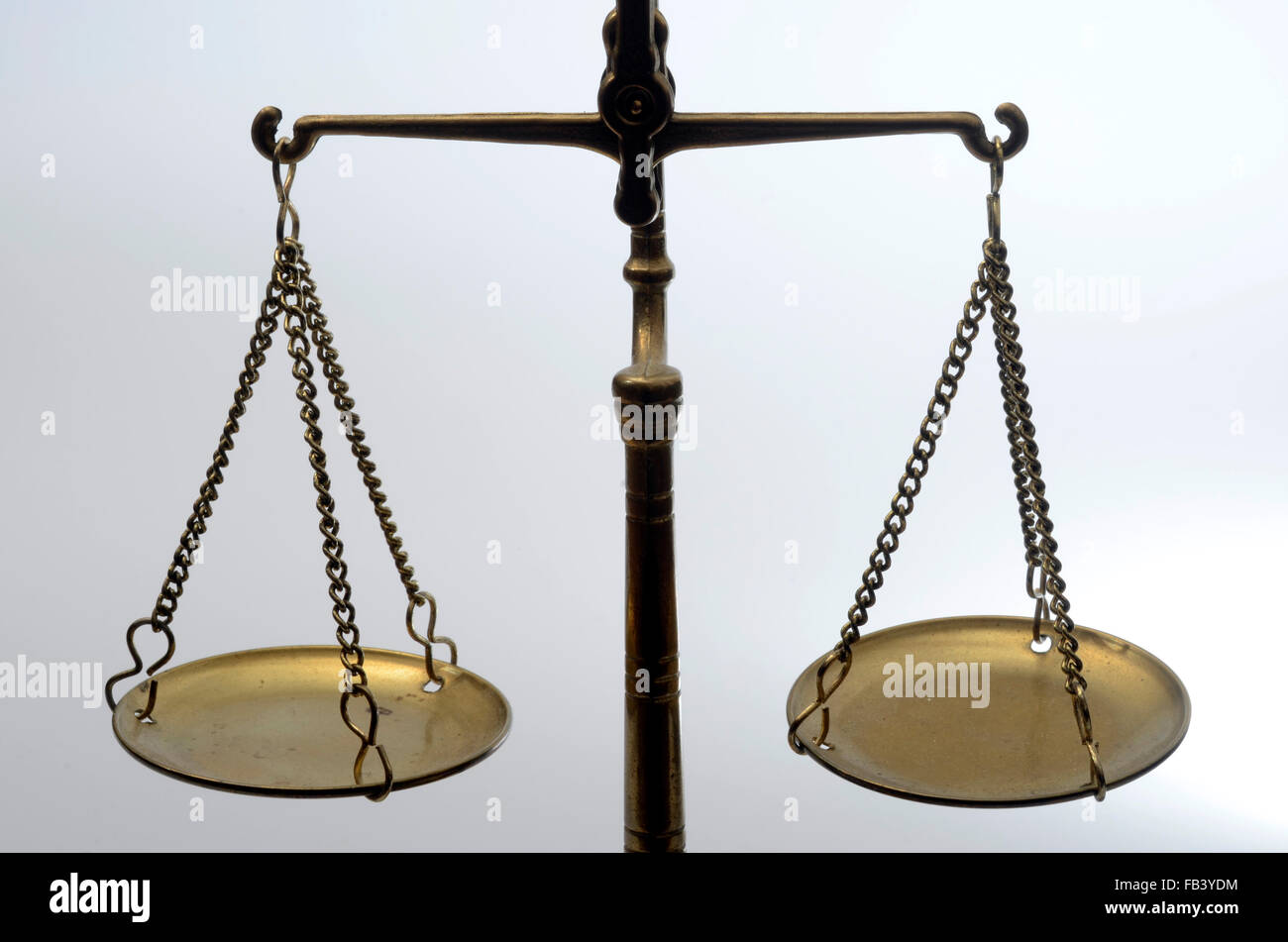 Weighing Scale High Resolution Stock Photography and Images - Alamy