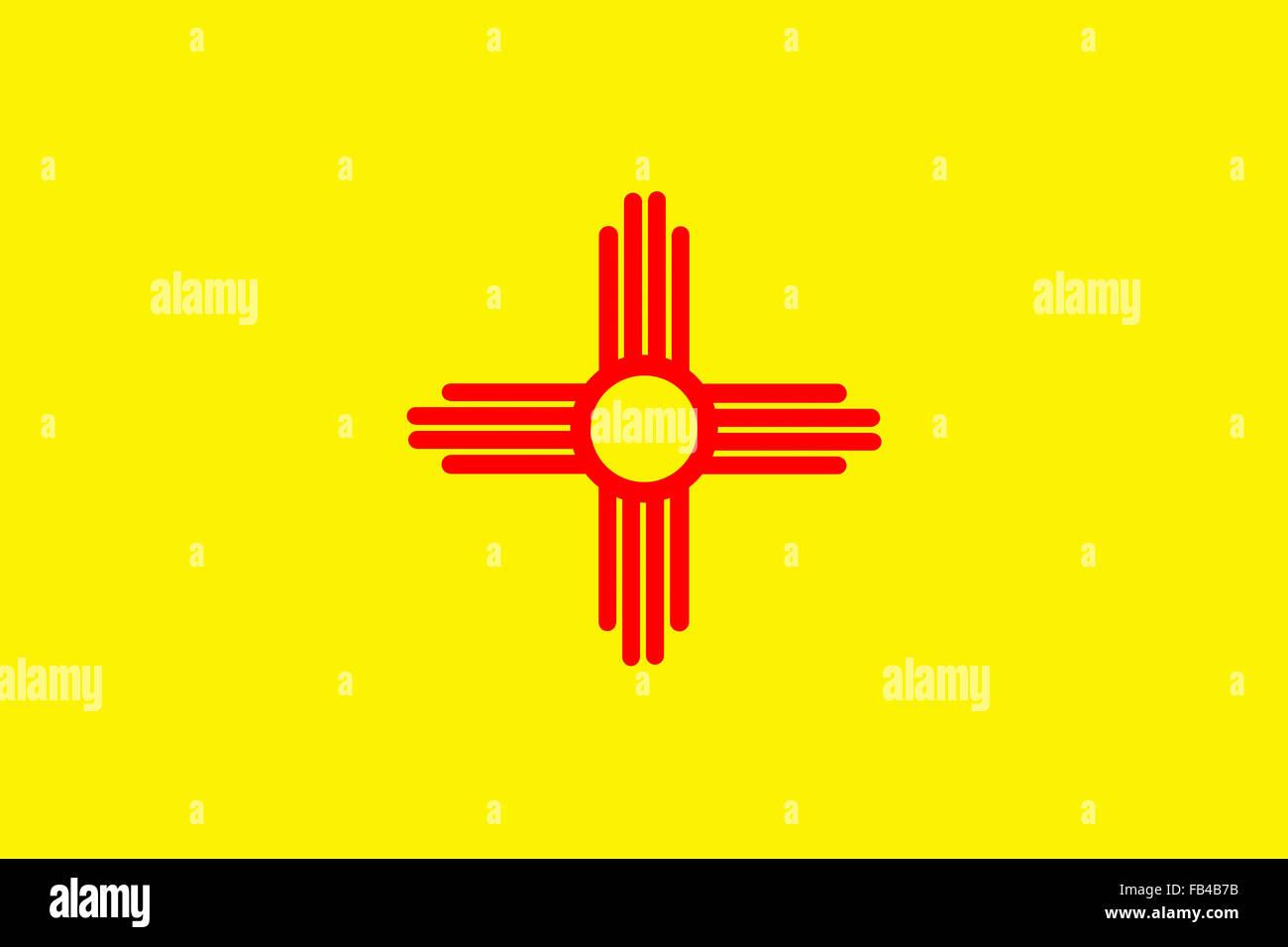 Zia New Mexico Stock Photos Amp Zia New Mexico Stock Images