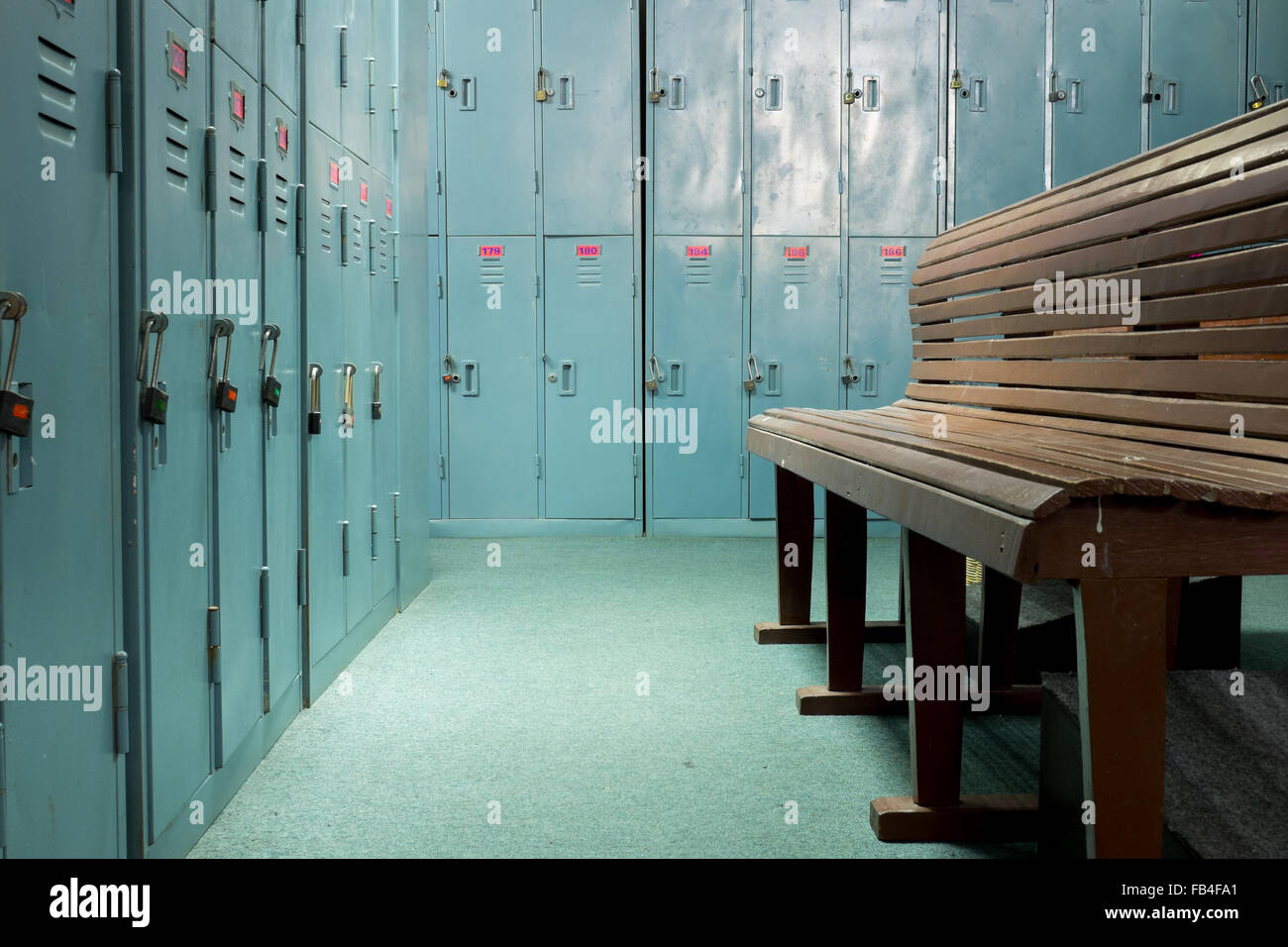 Shower Bench Stock Photos & Shower Bench Stock Images - Alamy