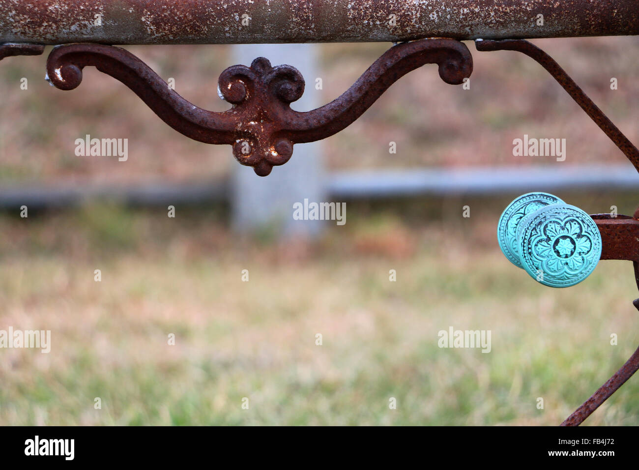 Oxidized Copper Stock Photos & Oxidized Copper Stock Images - Alamy