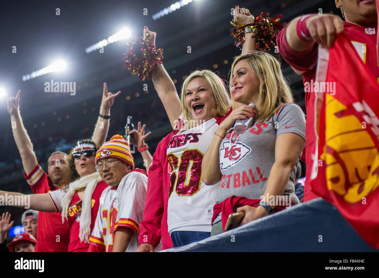 526da2bb Kansas City Chiefs Fans Stock Photos & Kansas City Chiefs Fans Stock ...