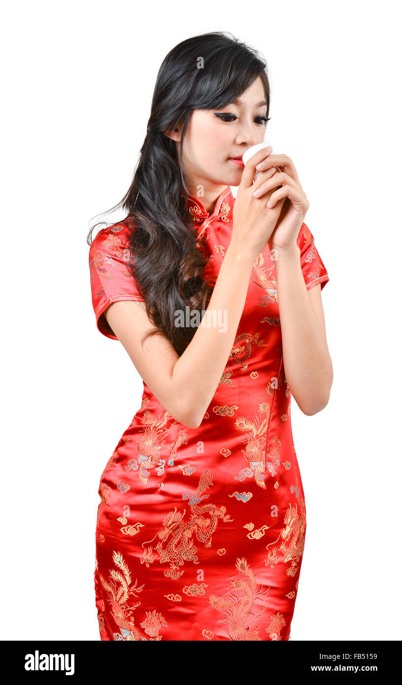 are chinese girls easy