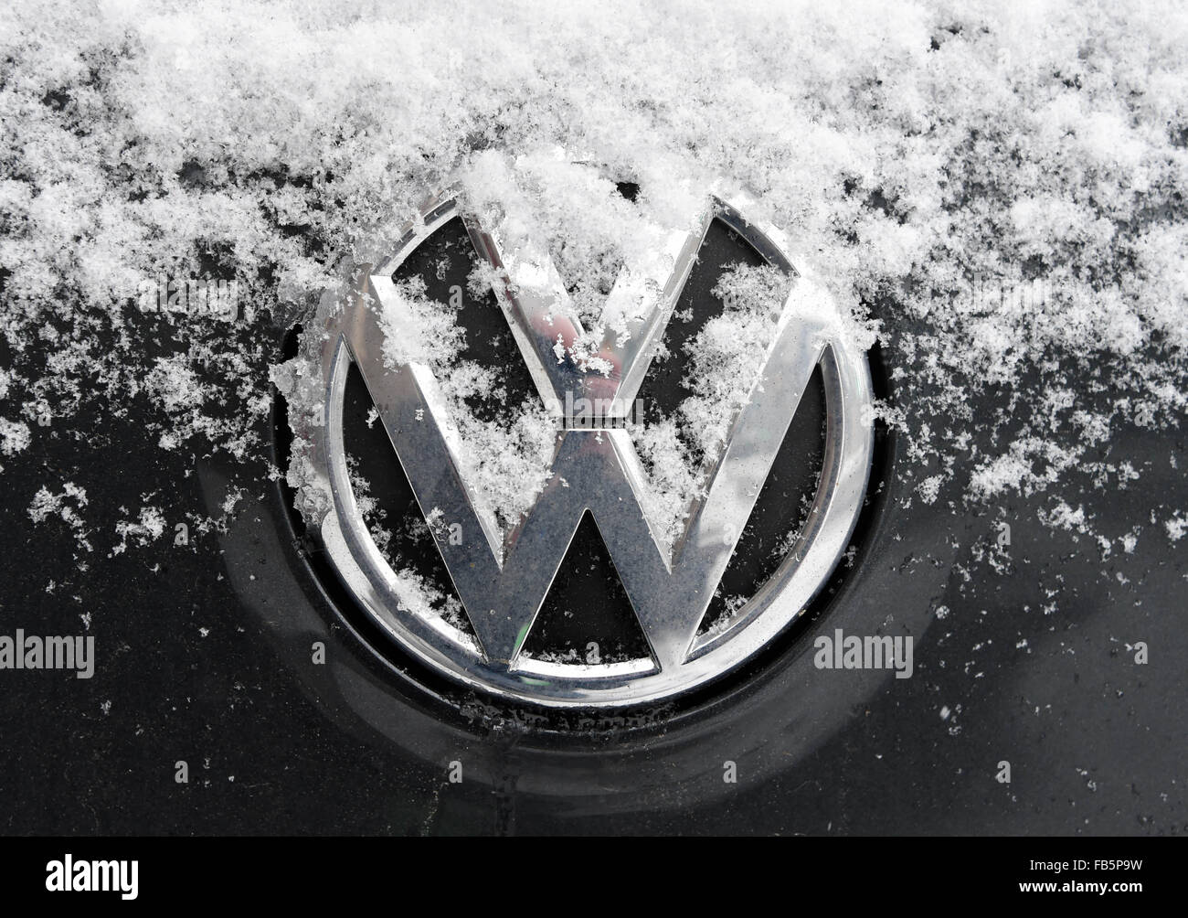 Volkswagen Stock Symbol Usa Images Meaning Of This Symbol