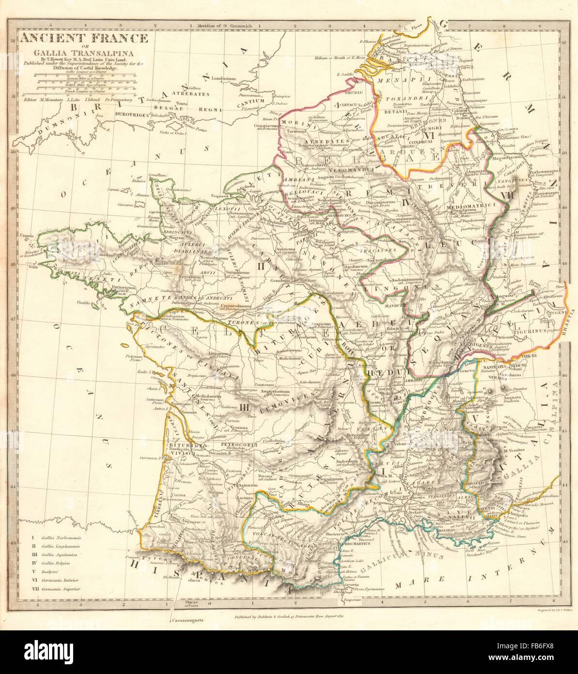 ANCIENT ROMAN FRANCE GAUL: Gallia Transalpina. Roman names ... on julius caesar, dacia map, roman republic, hadrian's wall map, roman legion, numidia on a map, iberian peninsula map, thrace map, england map, sparta map, ancient rome, visigoths map, macedonia map, mark antony, battle of alesia, spain map, huns map, cisalpine gaul, hispania map, iberian peninsula, gallic empire, byzantine empire map, alexandria map, sicily map, gallic wars, greece map, carolingian dynasty, zama map, pyrenees map, decline of the roman empire, constantinople map, athens map,