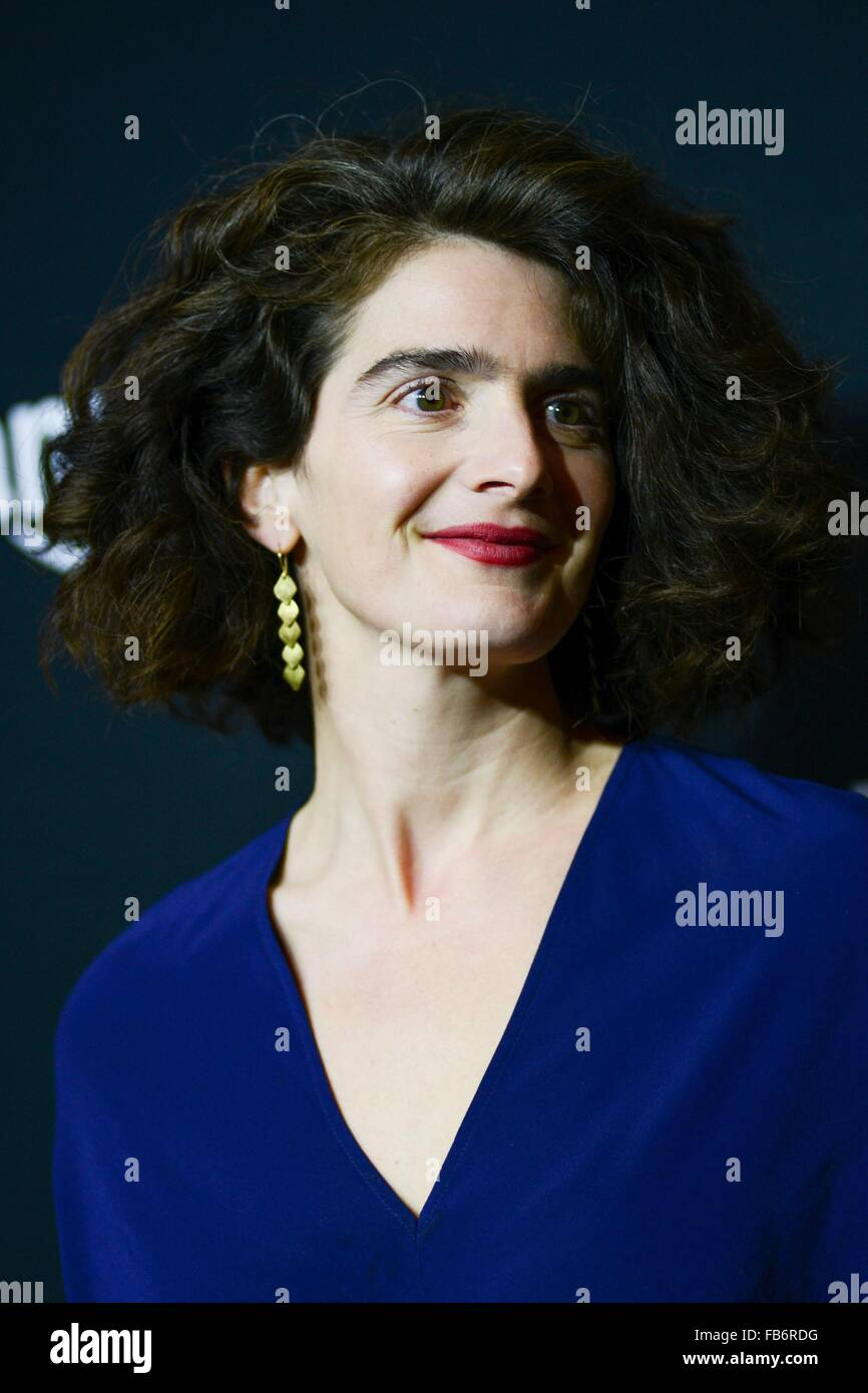 2019 Gaby Hoffmann nude photos 2019