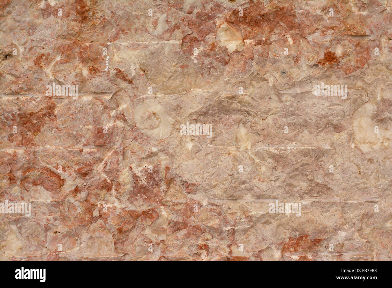 Rough Texture Background: Gritty Texture Stock Photos & Gritty Texture Stock Images