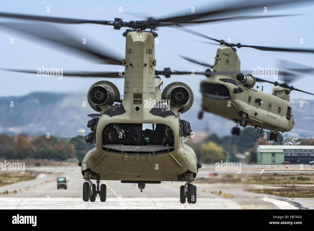 shnook helicopter with Stock Photo Two Ch 47f Chinook Helicopters Take Off Boeing Ch 47 Chinooks American 92974726 on File Dutch Chinook furthermore 6819591023 as well File Sikorsky CH 54A Tarhe  S 64A   USA   Army AN0803366 also Sikorsky Mh 53e Sea Dragon as well OD AC028.