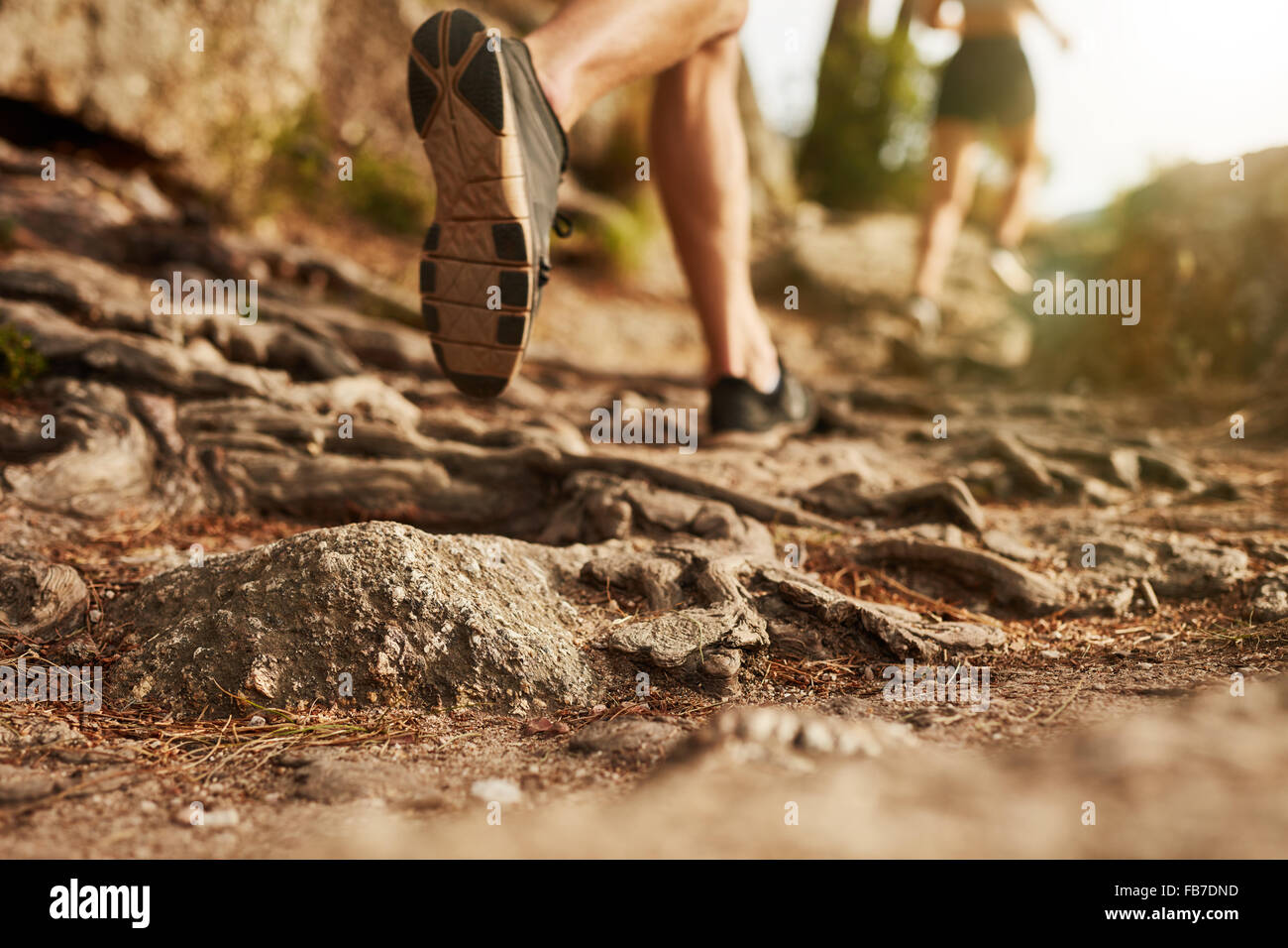 4e31e313c4b41e Running Shoes Stock Photos   Running Shoes Stock Images - Alamy
