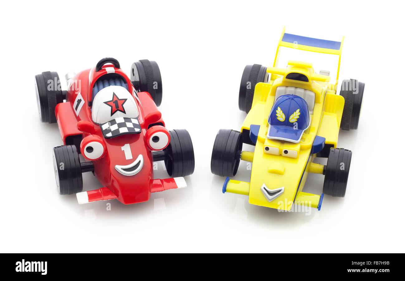 Roary The Racing Car Rc Roary