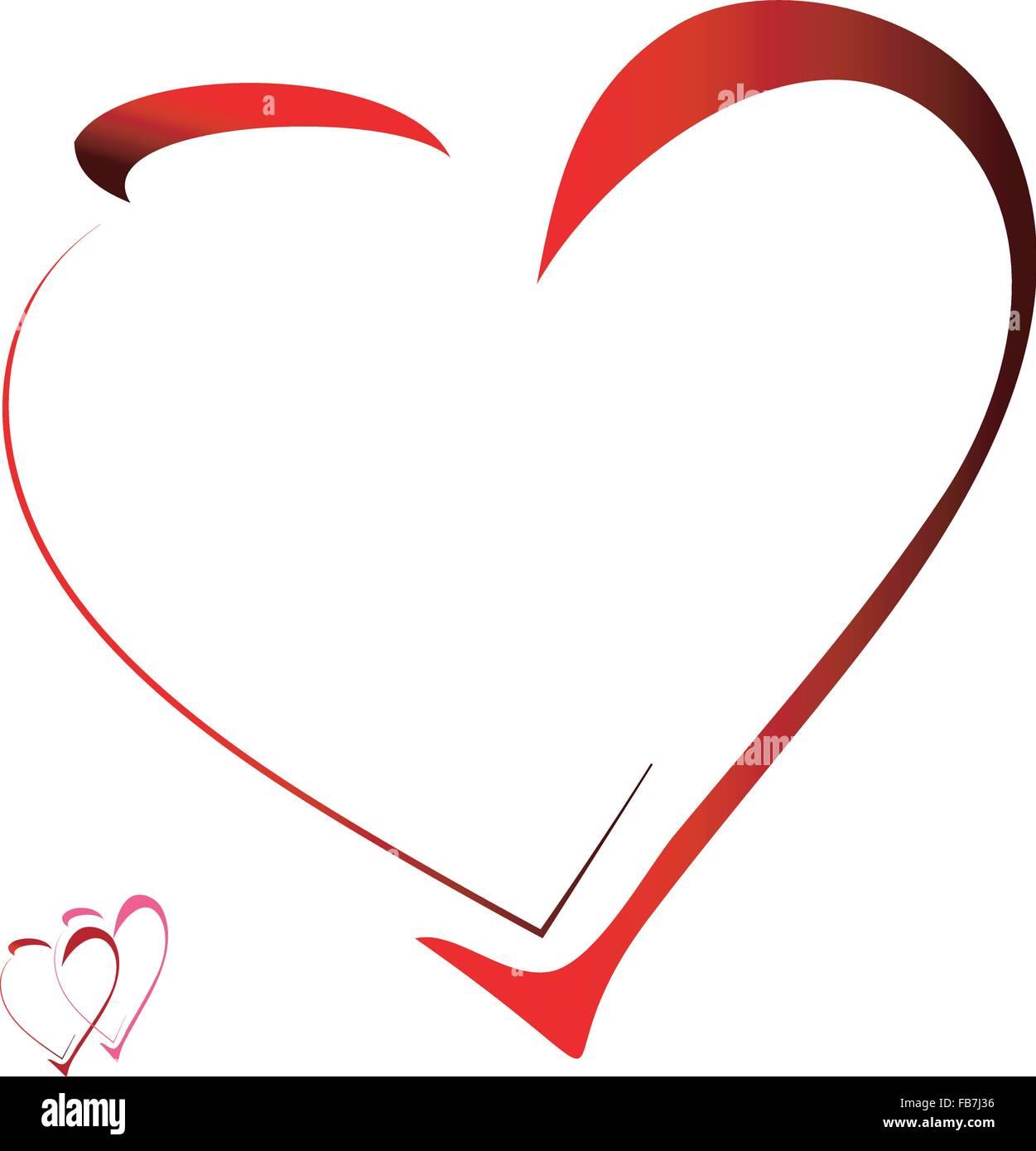 Heart Symbol On Fb Image Collections Meaning Of Text Symbols