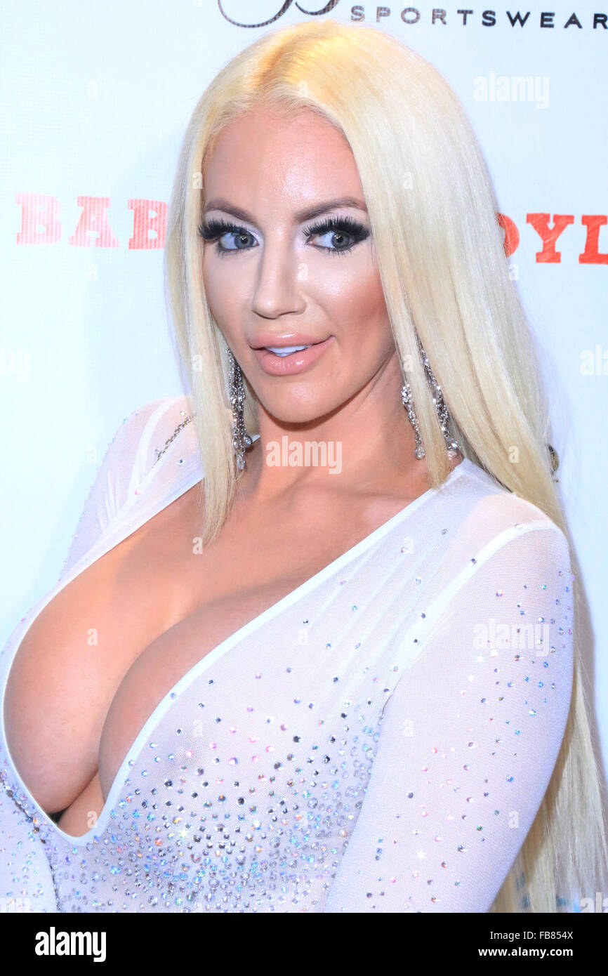 Fotos Nicolette Shea nude photos 2019