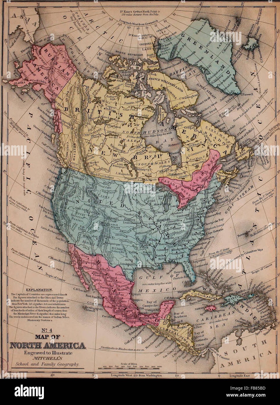 Map of North America, circa 1861. Map shows Alaska as ... Show Map Of Alaska on show map of northern florida, lumberjack show ketchikan alaska, show map washington, show map of denver, show map of appalachian mountains, show map of district of columbia, show map of oahu hawaii, show map of south jersey, show map of omaha, large map alaska, show map of greenland, all water map in alaska, show map of south texas, us map alaska, show map of canada, show map of baltimore, show map of southwest florida, show map of charlotte, show map of miami, show map of calif,