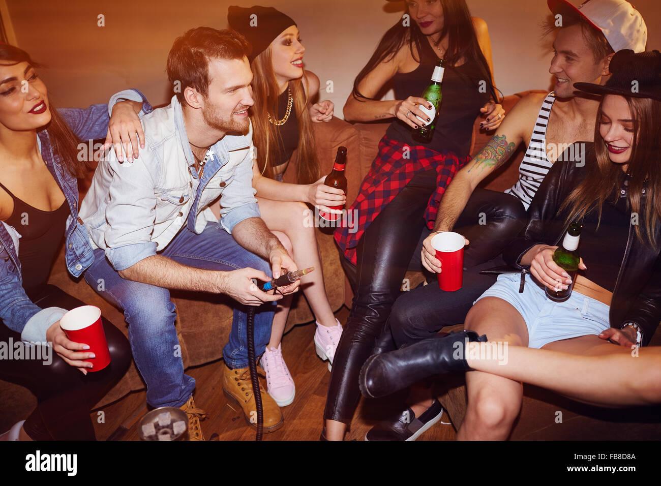 Секс вечеринках фото, Порно вечеринки, фото секс пати, порно клуб 13 фотография