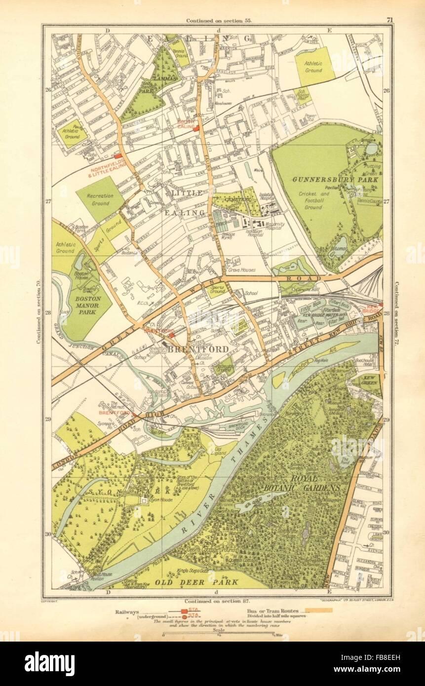 LONDON: Brentford,Little Ealing,Northfields,Kew Bridge,South ... on map of boulevard, map of destination, map of gear, map of region, map of mountain, map of freeway, map of weather, map of street, map of bridge, map of place, map of top, map of bay, map of course, map of circuit, map of name, map of store, map of del, map of port, map of trail, map of mall,