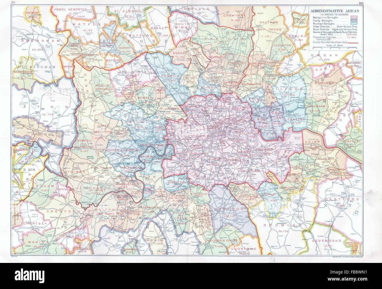 Map Of London Boroughs Stock Photos & Map Of London Boroughs ... Map London Districts on london neighborhoods to avoid, hampstead map, london home map, london w1, ri district map, london area map, london post code map, ha postal area, london neighbourhoods map, london eye, city of london, london city districts, city of london map, london soho district, major london attractions map, cr postal area, uk postcodes, city of westminster, en postal area, london activities map, ok district map, london city map printable, n postcode area, london neighborhood map, victoria, london, london road map, london street map detailed, se postcode area, london borough of greenwich, london underground, soho london map, greater london, london tube, ig postal area, london economy map,