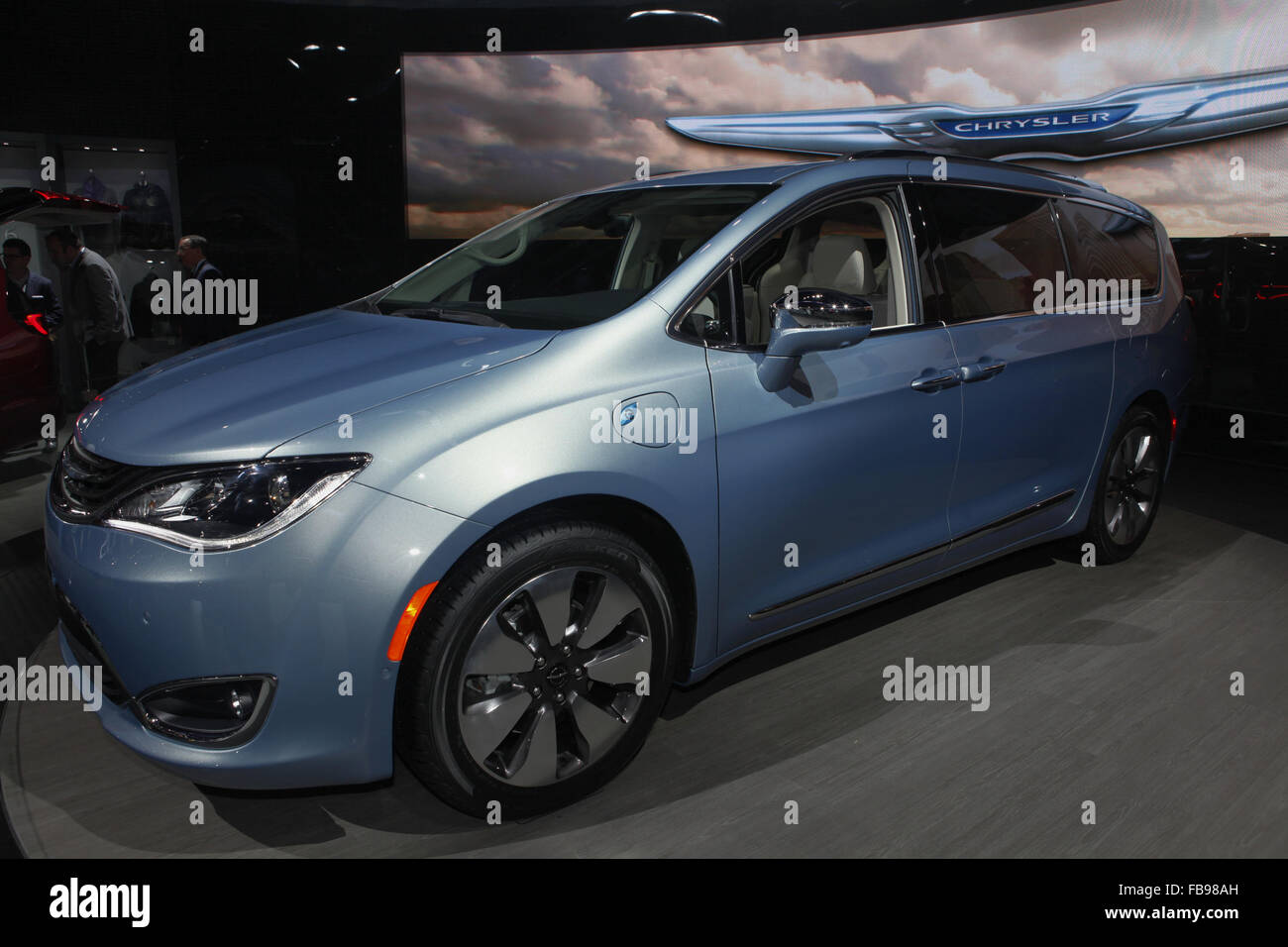 chrysler due year in town later country pacifica reboot next report a s gen news